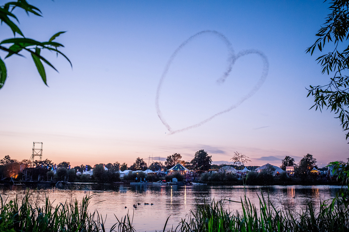 secret_garden_party_heart-Jenna-Foxton_web