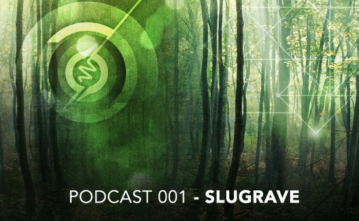 Slugrav-628-700x430