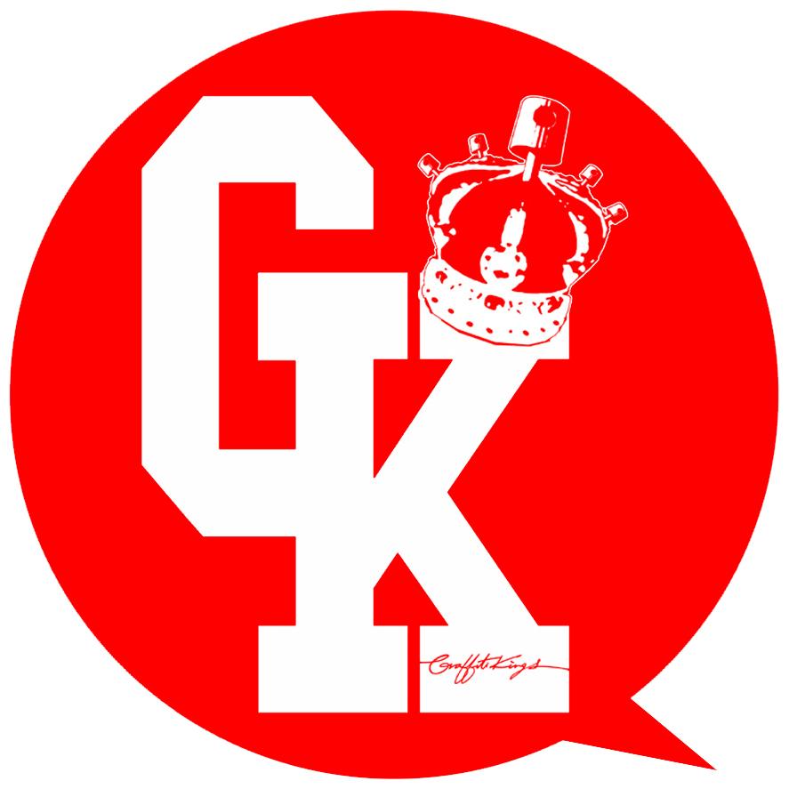 graffiti-kings-logo